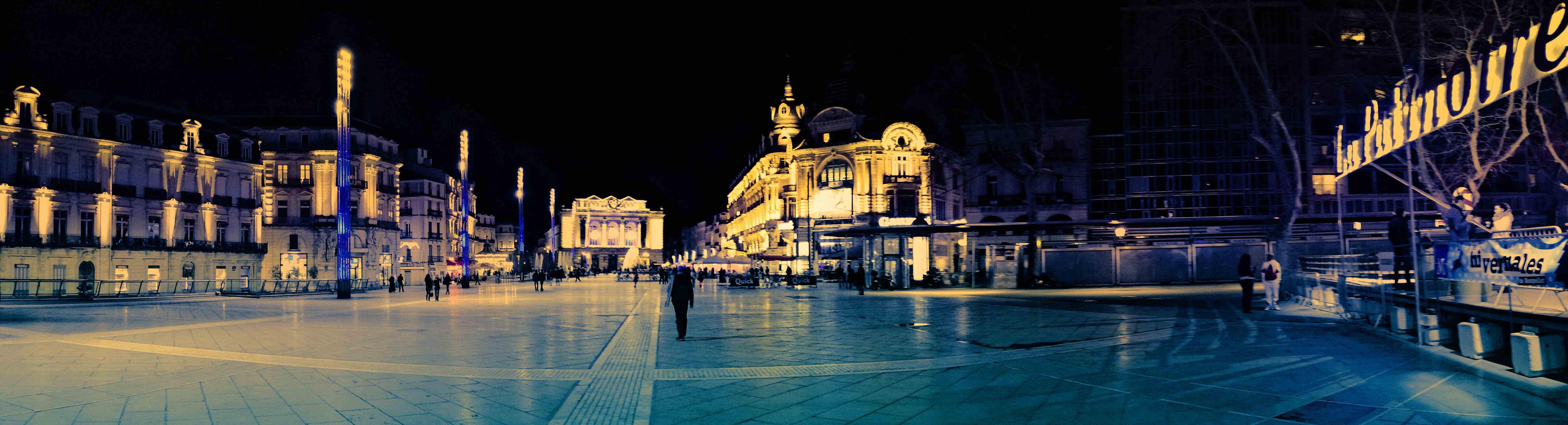Panorama_bleu.jpg